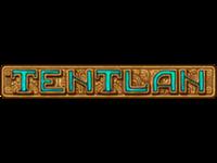 Tentlan